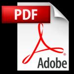 adobe_PDF[1]